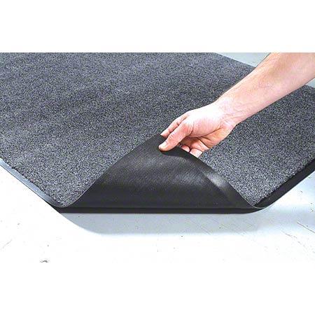 PRO-LINK® Economy Indoor Mat - 3' x 5', Navy Blue