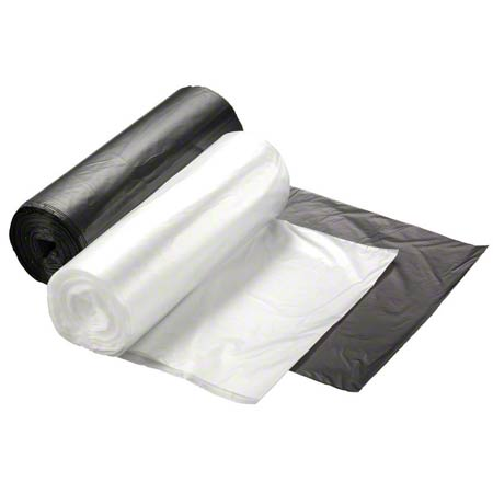 PRO-LINK® TuffSkins™ HD Coreless Roll -36x50,14 mic,Nat