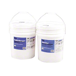 PRO-LINK® Traffic Manager™ Floor Finish - 5 Gal. Pail