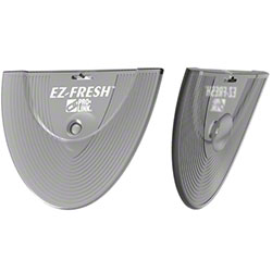 PRO-LINK® EZ-Fresh Solid Air Freshener - Cool Ice
