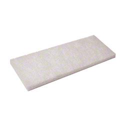 PRO-LINK® White Light Duty Pad