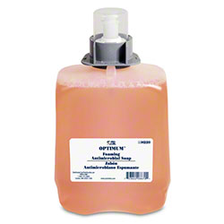 PRO-LINK® Optimum™ Foaming Antimicrobial Soap - 2000mL