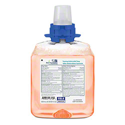 PRO-LINK® ProFormance™ Manual Foaming Antimicrobial Soap - 1250 mL