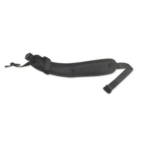 ProTeam® Shoulder Strap Righthand