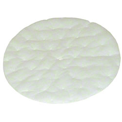 ProTeam® High Filtration Discs for Dome Filter