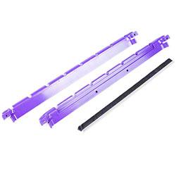 "ProTeam® 14"" Retro Kit For EZ Glide® Floor Tool"