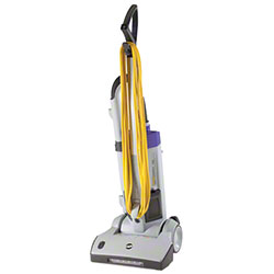 ProTeam® ProGen™ 15 Upright - 15""