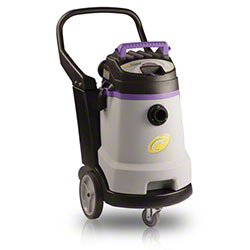 ProTeam® ProGuard™ 15 Wet/Dry Vac-15 Gal. w/Squeegee