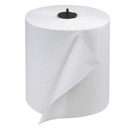 "Tork® Advanced Matic® Hand Towel Roll - 7.7"" x 700'"
