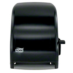 Tork® Lever Auto Transfer Hand Towel Roll Dispenser
