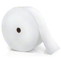 "LoCor® Jumbo Bath Tissue - 3.3"" x 1200'"
