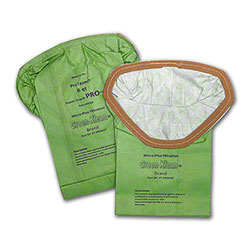Green Klean® ProTeam Super Coach PRO 6 Qt. Vacuum Bag