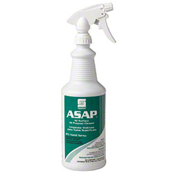 Spartan ASAP® RTU Handi Spray® All Purpose Cleaner - Qt.