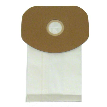 Tornado® Disposable Paper Filter Bag For PV6 Pac-Vac®