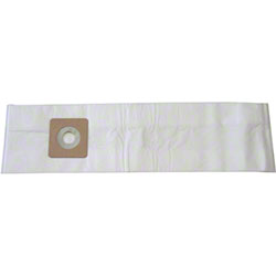 Tornado® CleanBreeze Disposable Filter Bag