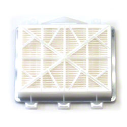 Tornado® True HEPA Filter Cartridge For CV30 & CV38