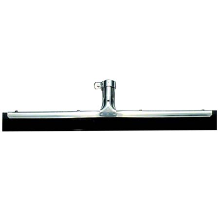 Unger® Water Wand™ Standard Squeegee - 22""