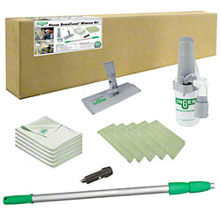 Unger® SpeedClean™ Window Kit