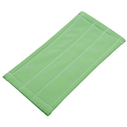 Unger® Microfiber Cleaning Pad