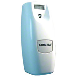Vectair Airoma® Dispenser - White