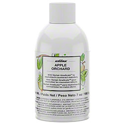 Vectair Airoma® 3000 Air Freshener Refill - Apple Orchard