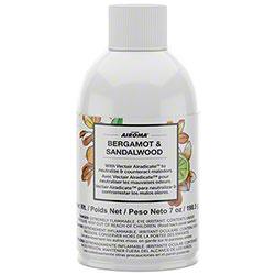 Vectair Airoma® 3000 Air Freshener Refill - Bergamot