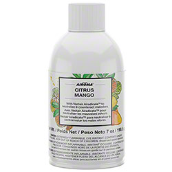 Vectair Airoma® 3000 Air Freshener Refill - Citrus Mango