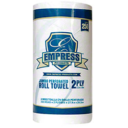Empress™ Kitchen Roll Towel - 85 ct.