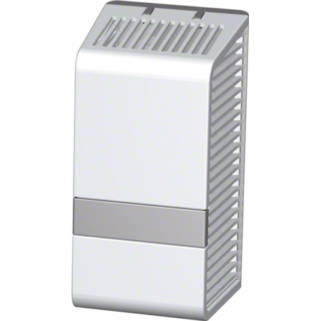 F-Matic Mini Passive Air Dispenser - White
