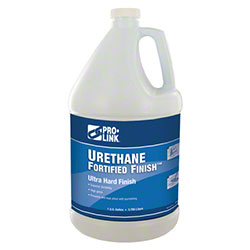 PRO-LINK® Urethane Fortified Finish