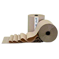 PRO-LINK® green™ Aspire® Natural Roll Towel - 800'