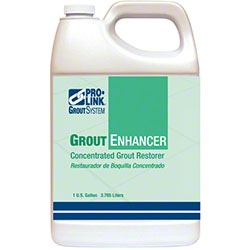 PRO-LINK® Grout System Enhancer - Gal.