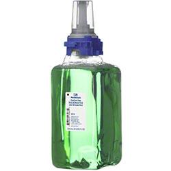 PRO-LINK® Paramount Floral Foam Soap - 1250 mL