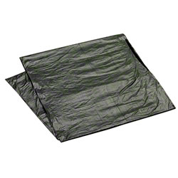PRO-LINK® Municipal Low-Density Liner - 24 x 32, 1 mil