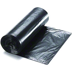 PRO-LINK® ThickSkins™ LLDPE - 40 x 46, 2.00 mil, Black