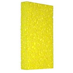 Americo 8AU Cellulose Sponge
