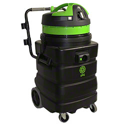 IPC Eagle GC190 Wet/Dry Vacuum - 24 Gal.