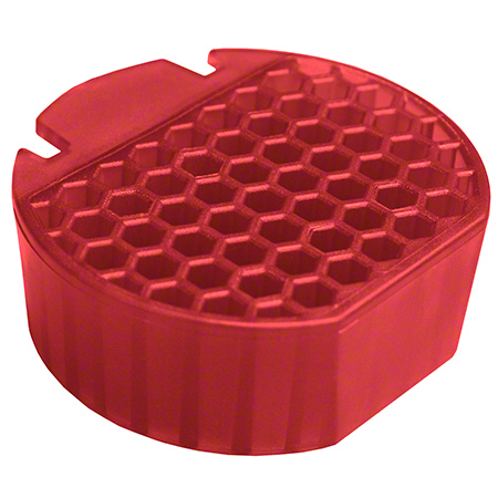 Nilodor® Ultra Solid Air Refill - 2 oz., Cherry