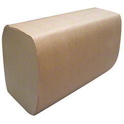"Prime Source® Single-Fold Hand Towel - 9 1/8"" x 10 1/4"""