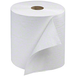 "Tork® Advanced Hand Towel Roll - 7.87"" x 600'"