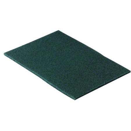 3M™ Niagara™ Cash 'n Carry Scouring Pad No. 86NCC
