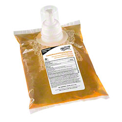 Health Guard® Foaming Advanced Antibacterial Soap - 1250 mL