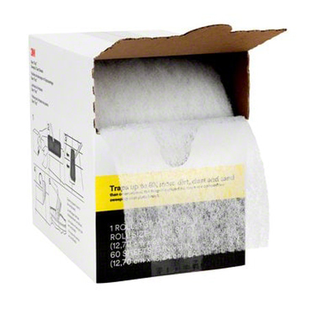 "3M™ Easy Trap Duster - 5"" x 6"" x 125'"