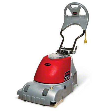 Betco® GeneSys™ 15 Small Area Cleaning Machine - 15""