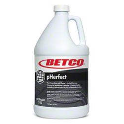 Betco® pHerfect Floor Neutralizer & Cleaner - Gal.