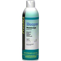 ProsALL® Hospex™ Disinfectant - 16 oz. Net Wt.