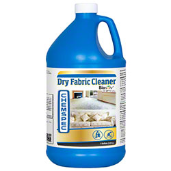 Chemspec® Dry Fabric Cleaner - Gal.