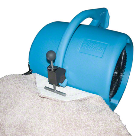 Dri-Eaz® MAXGrip Carpet Clamp