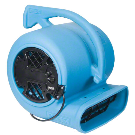 Dri-Eaz® Sahara HD TurboDryer®