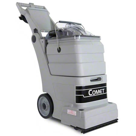 EDIC Comet™ Self-Contained Extractor - 3 Gal.